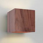 0399 Cremona настенный светильник Astro Lighting
