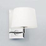 0410 Image настенный светильник Astro Lighting