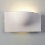 0432 Arwin настенный светильник Astro Lighting