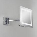 0482 Niro plus увеличительное зеркало Astro Lighting