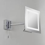 0485 Niro увеличительное зеркало Astro Lighting
