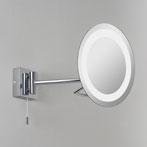 0488 Gena увеличительное зеркало Astro Lighting