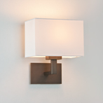 0500 Connaught настенный светильник Astro Lighting