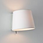 0527 Sala настенный светильник Astro Lighting