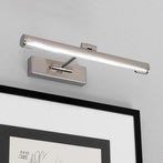 0528 Goya 365 подсветка для картин Astro Lighting
