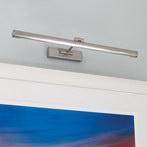 0529 Goya 590 подсветка для картин Astro Lighting
