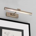 0534 Goya 365 подсветка для картин Astro Lighting