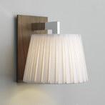 0553 Nola настенный светильник Astro Lighting
