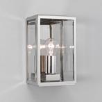 0563 Homefield Nickel настенный светильник Astro Lighting