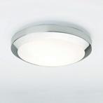 0564 Dakota 300 потолочный светильник Astro Lighting