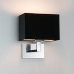 0567 Connaught настенный светильник Astro Lighting