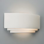 0577 Amalfi Plus 370 настенный светильник Astro Lighting