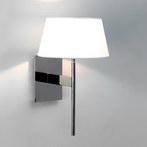 0580 San Marino настенный светильник Astro Lighting