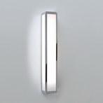 <strong>Mashiko</strong> <br>Astro Lighting <br> настенный светильник, 1x36w 2G11, h.500 w.80 d.80mm, IP44