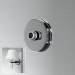 0588 Mirror Adaptor Kit ip44 аксессуар Astro Lighting