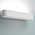 0610 Veneto 400 настенный светильник Astro Lighting