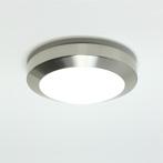 0673 Dakota Plus 180 потолочный светильник Astro Lighting