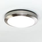 0674 Dakota 300 потолочный светильник Astro Lighting