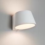 0695 Koza настенный светильник Astro Lighting