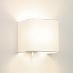 0766 Ashino настенный светильник Astro Lighting