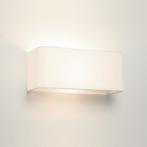 0767 Ashino настенный светильник Astro Lighting
