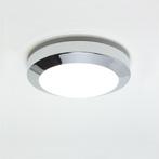 0843 Dakota 180 потолочный светильник Astro Lighting
