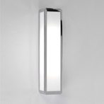 <strong>Mashiko</strong> <br>Astro Lighting <br> настенный светильник, 2x40w E14candle, h.360 w.80 d.80, IP44