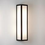 0848 Salerno настенный светильник Astro Lighting