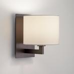 0859 Olan настенный светильник Astro Lighting
