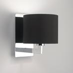 0860 Olan настенный светильник Astro Lighting