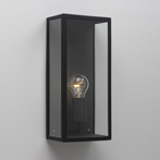 0866 Messina настенный светильник Astro Lighting