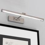 0873 Goya LED 460 подсветка для картин Astro Lighting