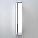 <strong>Mashiko</strong> <br>Astro Lighting <br> настенный светильник, 1x24w T5 HO, h.600 w.80 d.80mm, IP44