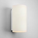 0884 Cyl 260 настенный светильник Astro Lighting