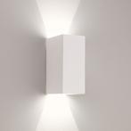 0886 Parma 160 настенный светильник Astro Lighting