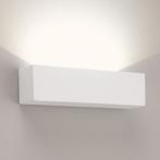 0887 Parma 250 настенный светильник Astro Lighting