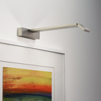 Vermeer Astro Lighting