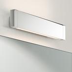 0892 Bergamo 300 настенный светильник Astro Lighting