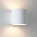 0916 Brenta настенный светильник Astro Lighting
