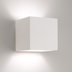 7153 Pienza 165 настенный светильник Astro Lighting