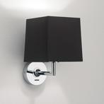 0918 Appa Solo настенный светильник Astro Lighting