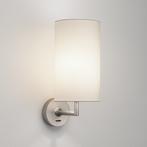 0919 Appa Solo настенный светильник Astro Lighting