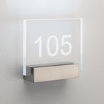 0924 Numero настенный светильник Astro Lighting