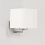 0928 Azumi Classic настенный светильник Astro Lighting