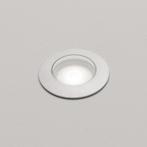 0936 Terra 42 настенный светильник Astro Lighting