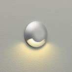 0937 Beam One наземный светильник Astro Lighting