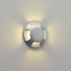 0939 Beam Four наземный светильник Astro Lighting