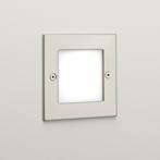 0947 Kalsa настенный светильник Astro Lighting