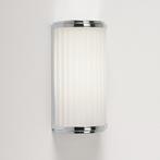 0952 Monza Classic 250 настенный светильник Astro Lighting