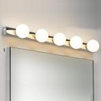 0957 Cabaret 5 настенный светильник Astro Lighting